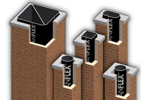 Ремонт вентиляции в доме
