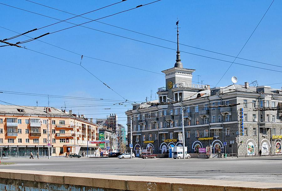 Фуранфлекс запустил новый филиал в Барнауле