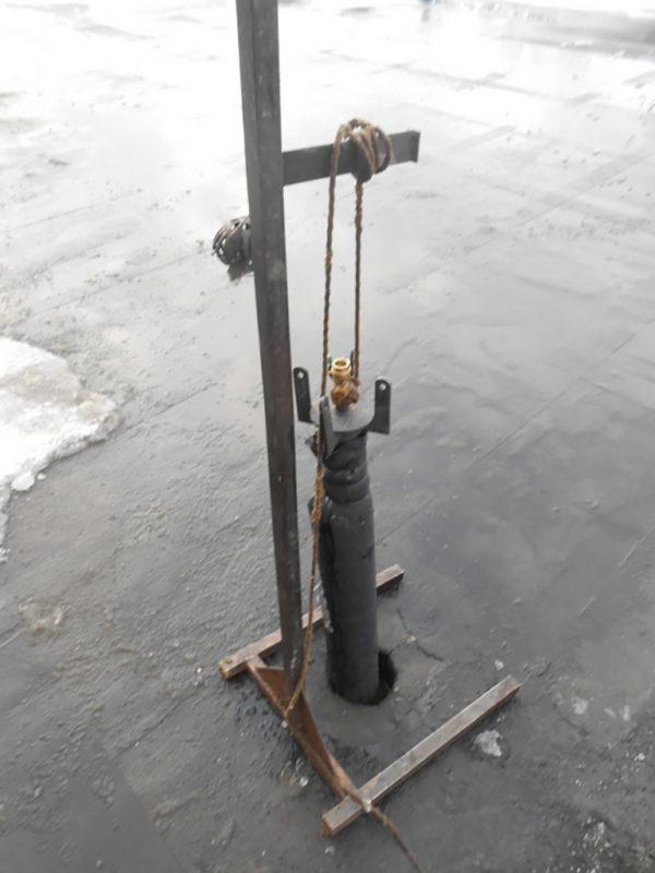 Какие трубы для внутренних водостоков прослужат дольше и не потребуют длительного ремонта