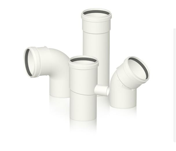 Пластиковый дымоход для газового котла установка камина расценки