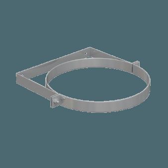 stenovoe-kreplenie
