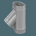 troinik-ellips-45-odnokonturnyi