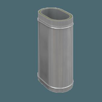 truba-ellips-izolirovannaya