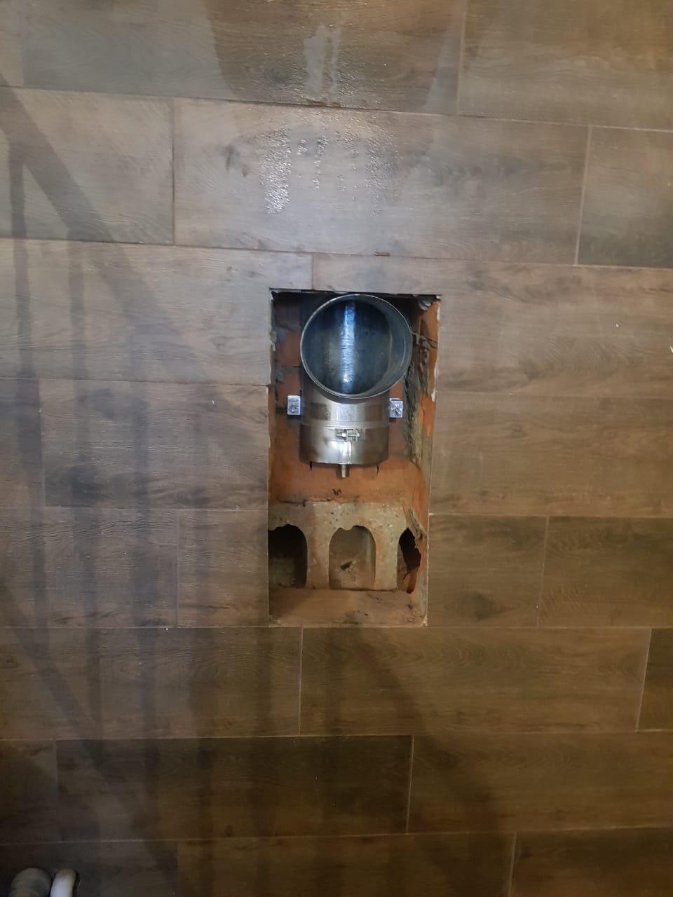 Модернизация системы отопления